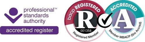 001358_print_logo